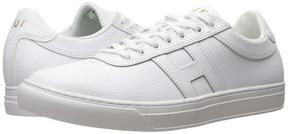 HUF Soto Men's Skate Shoes
