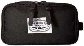 Poler - Classic Dope Dopp Kit Toiletries Case