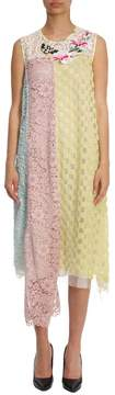 Antonio Marras Dress Dress Women
