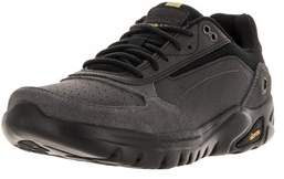 Hi-Tec Men's Wallen Casual Shoe.