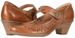 Earth Dione Women's Shoes
