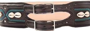 3.1 Phillip Lim High Waisted Ziggy Belt