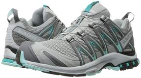 Salomon XA Pro 3D Women's Running Shoes