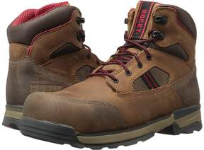 Rocky 6 Mobilwelt Comp WP Xtra Wide Toe Men's Shoes
