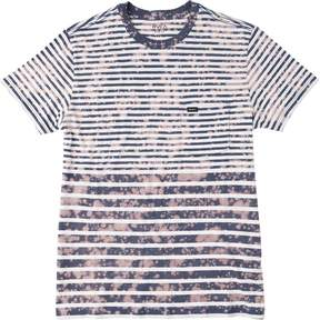RVCA Splash T-Shirt