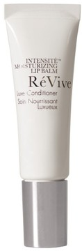 RéVive Intensite(TM) Moisturizing Lip Balm