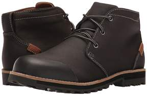 Keen The 59 Chukka Men's Shoes