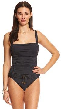 Bleu Rod Beattie Cruise Control Underwire One Piece Swimsuit 8152606