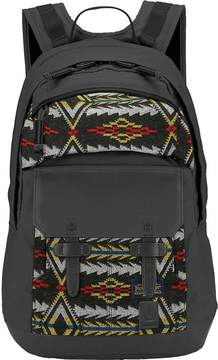 Nixon West Port Backpack