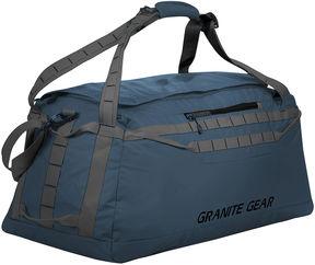 GRANITE GEAR Granite Gear 30 Packable Duffel Bag