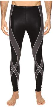 CW-X Insulator Endurance Pro Tights Men's Workout