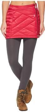 Smartwool Corbet 120 Skirt Women's Skirt