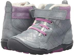 Stride Rite SRTech Phoebe Girls Shoes