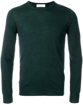 Laneus crew neck sweater