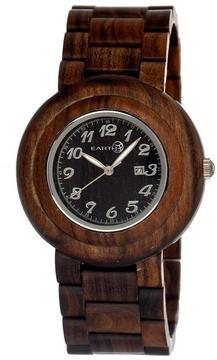 Earth Cambium Collection SERO02 Unisex Watch