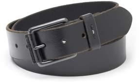 Levi's Levis Men's Leather Belt