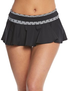 Coco Rave Desert Queen Shayne Swim Skirt 8153881