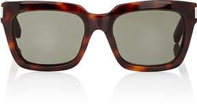 Saint Laurent Women's Bold 1 Sunglasses