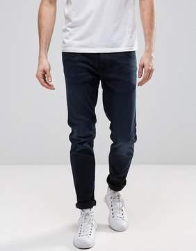 Dr. Denim Clark Slim Jeans in Organic Cotton