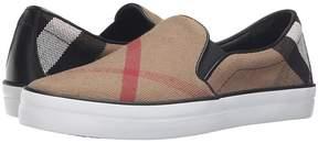 Burberry Gauden Women's Shoes