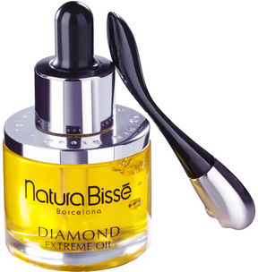 NATURA BISSÉ Diamond Extreme Oil
