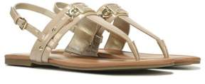 G by Guess Women's Lillys Sandal