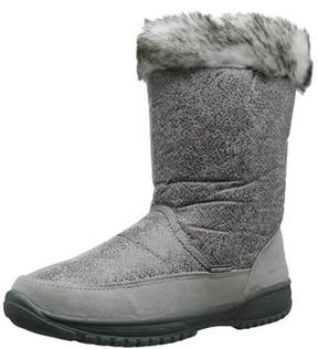 Western Chief Womens' Cold Weather Waterproof Boot.