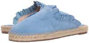 Kate Spade Laila Women's Shoes