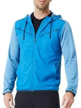 MPG Adent 2.0 Jacket