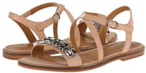 Enzo Angiolini Jewelana Women's Dress Sandals