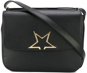Golden Goose Deluxe Brand 'Vedette' shoulder bag