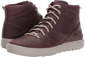 Merrell Around Town Mid Lace Women's Lace up casual Shoes