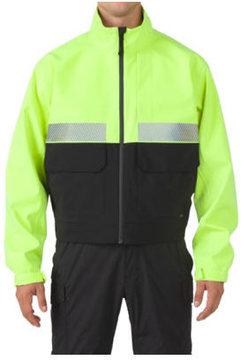 5.11 Tactical Men's Bike Patrol Jacket