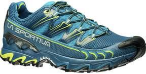 La Sportiva Ultra Raptor Trail Running Shoe