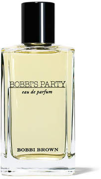 Bobbi Brown Bobbi's Party Eau de Parfum, 1.7 oz./ 50 mL