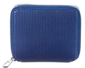 Marc by Marc Jacobs Cube Zip Wallet w/ Tags