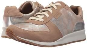 Aetrex Daphne Women's Shoes