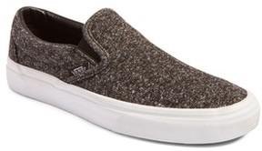 Vans Women's Classic Slip-On Sneaker
