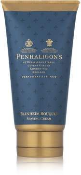 Penhaligon's Blenheim Bouquet Shaving Cream in Tube
