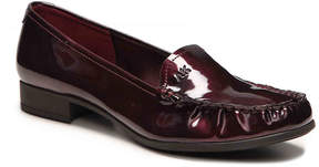 Anne Klein Women's Vama Loafer
