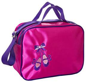Horizon Ready Set Tote Bag