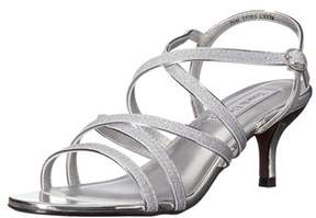 Touch Ups Women's Emery Heeled Sandal.