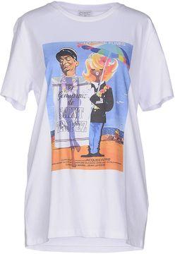 Stella Jean T-shirts