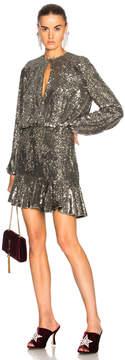 Alexis Tamera Dress