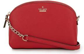 Kate Spade Cameron Street Hilli Mini Cross-Body Bag