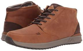 Reef Rover Mid WT Men's Shoes
