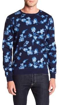 Scotch & Soda Flower Power Sweater