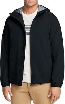 Barbour Irvine Hooded Jacket - 100% Exclusive