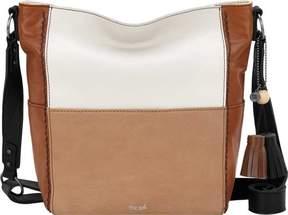 The Sak Ferndale Bucket Bag (Women's)