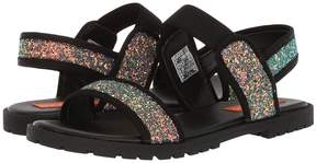 Rocket Dog Lago Women's Sandals